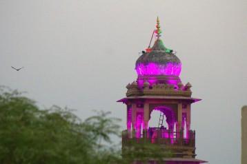 Jodhpur (416)