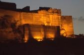 Jodhpur (435)