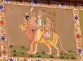 Jodhpur (459)