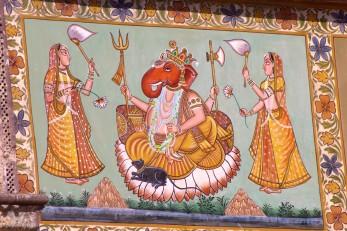 Jodhpur (460)