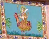 Jodhpur (461)