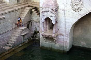 Jodhpur (47)
