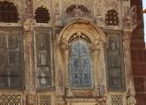 Jodhpur (472)