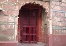 Jodhpur (48)