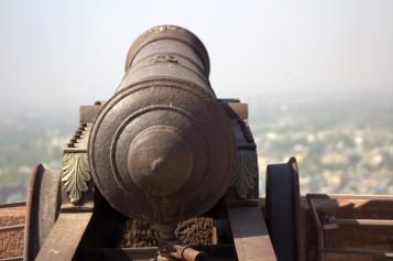 Jodhpur (502)