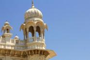 Jodhpur (551)