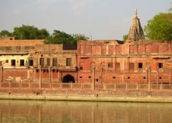 Jodhpur (68)