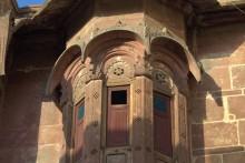 Jodhpur (91)