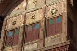 Jodhpur (92)