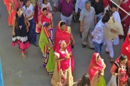 Pushkar (101)