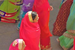 Pushkar (107)