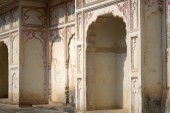 Pushkar (35)