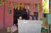 Pushkar (4)