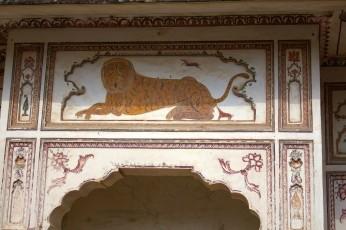 Pushkar (40)