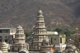 Pushkar (63)