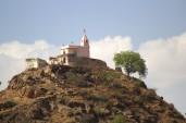 Pushkar (67)