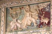 Pushkar (78)