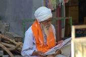 Pushkar (88)