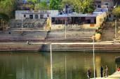 Pushkar (91)