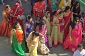 Pushkar (98)