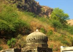 Ranthambhore (143)