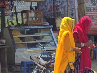 Road to Jaipur (16)