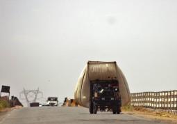 Road to Jaipur (7)