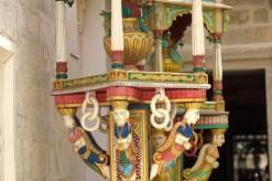Udaipur (100)