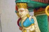 Udaipur (102)