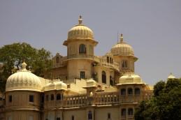 Udaipur (123)