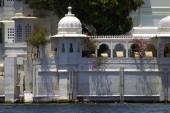 Udaipur (124)