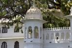 Udaipur (156)