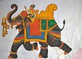 Udaipur (193)