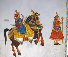 Udaipur (195)