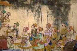 Udaipur (200)
