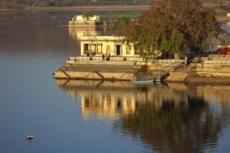Udaipur (24)