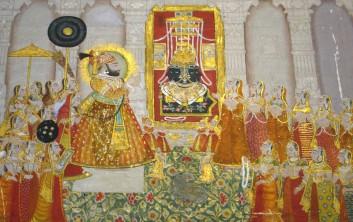 Udaipur (251)