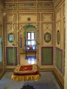 Udaipur (269)