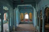 Udaipur (271)