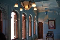 Udaipur (278)
