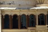 Udaipur (287)