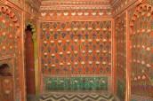 Udaipur (289)