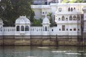 Udaipur (3)