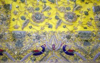 Udaipur (340)