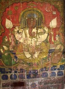 Udaipur (353)