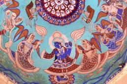 Udaipur (355)