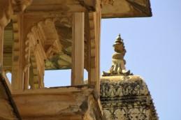 Udaipur (41)
