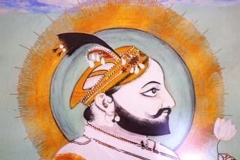 Udaipur (58)