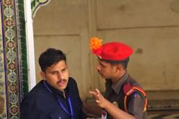 Udaipur (75)