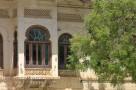 Udaipur (84)